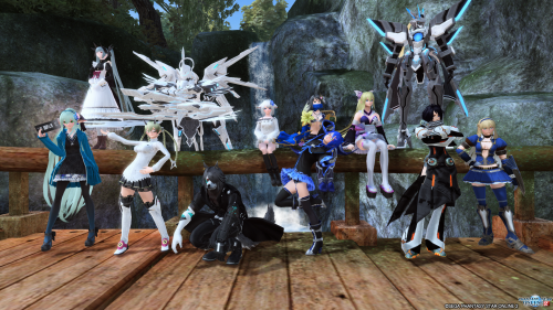 pso20181110231135.png
