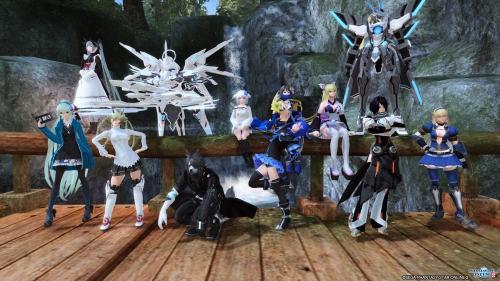 pso20181110231209.png