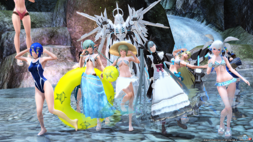 pso20181110232005.png
