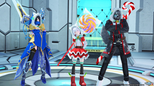 pso20181223005429.png