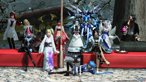 pso20190105213925.png