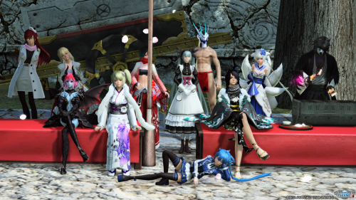 pso20190105214232.png