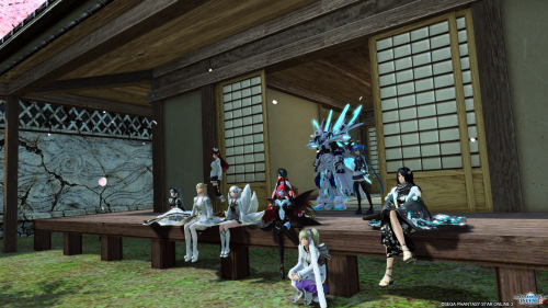 pso20190105215218.png