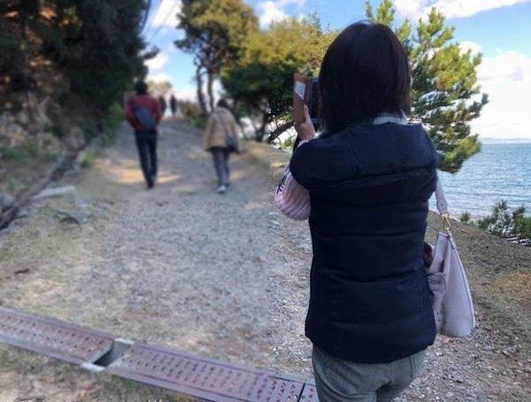 2018年11月和歌山