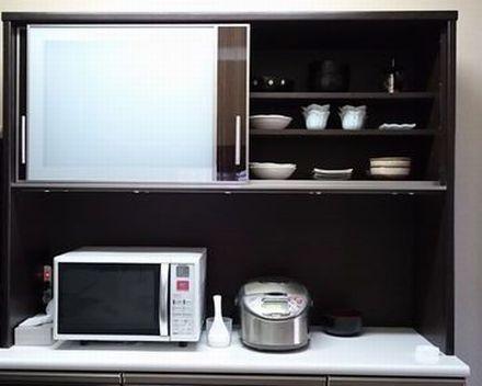 食器棚 右2