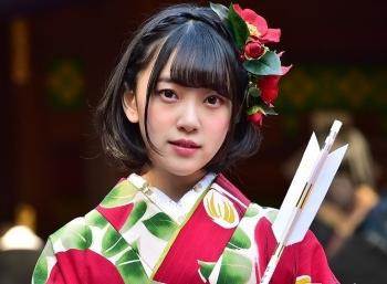 hori_kimono01