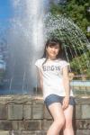 D4S_8813.jpg