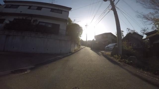 20181202_morning009.jpg