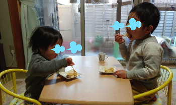 blog2018123001.jpg