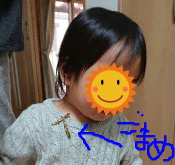 blog2018123102.jpg