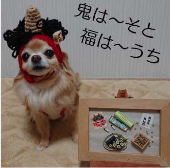 blog2019020304.jpg