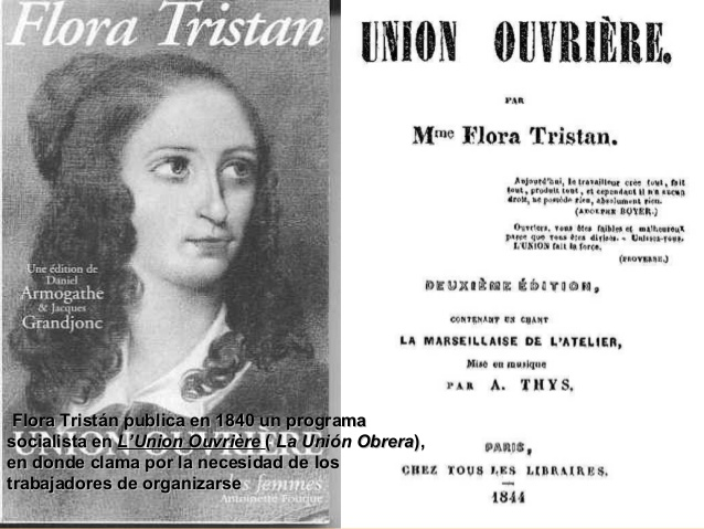flora_tristan_union_ouvriere.jpg