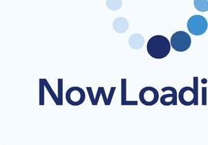 アプリ・動画素材 1 Now Loading