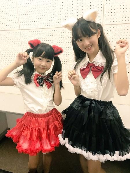 momo_mirei_s.jpg
