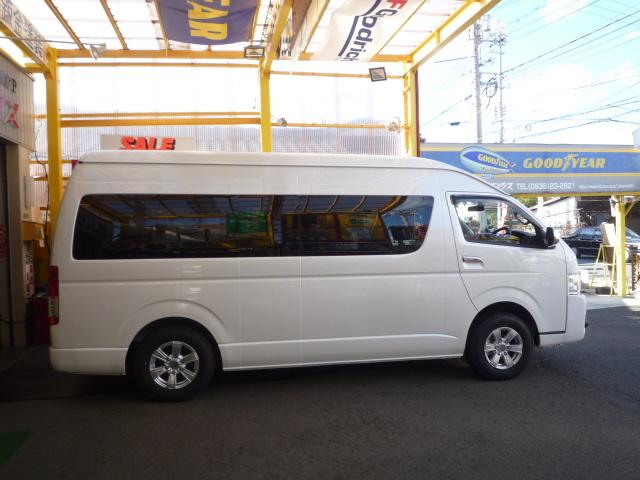 P1280050.jpg