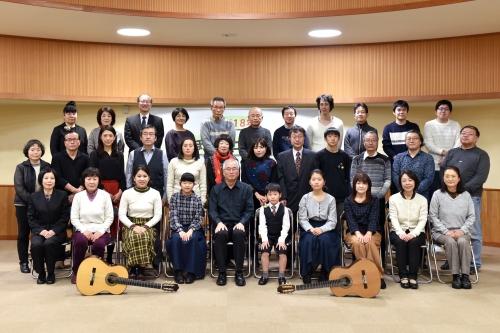 2018-12-23 渡辺ギター親睦1 011_1