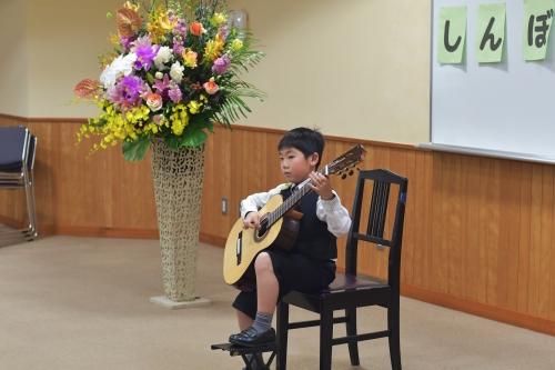 2018-12-23 渡辺ギター親睦2 004_1