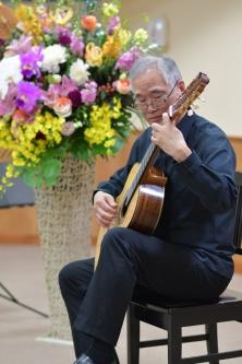2018-12-23 渡辺ギター親睦4 068_1