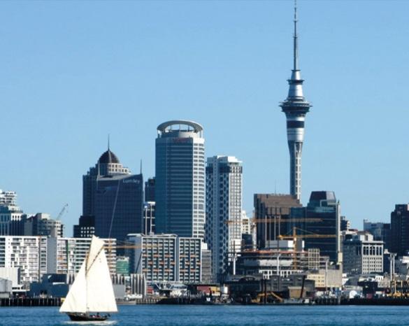 Auckland01_20190121141557587.jpg