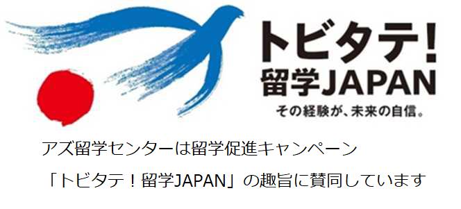 Logo_20181203151046c38.png