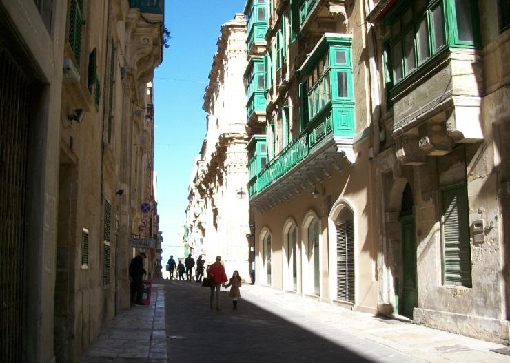 malta04.jpg