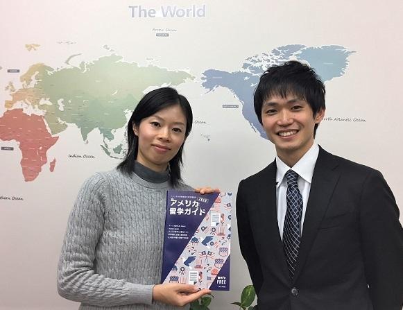 satsuki-ku201811.jpg