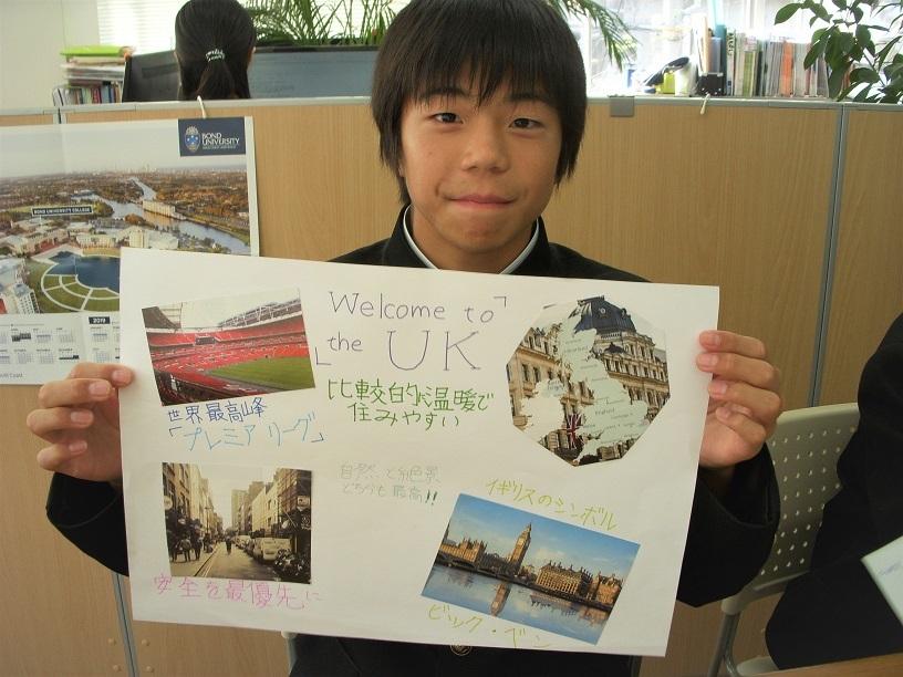 shokuba6uchiyama.jpg