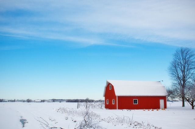 winter-barn-556696_640_20181220165207473.jpg