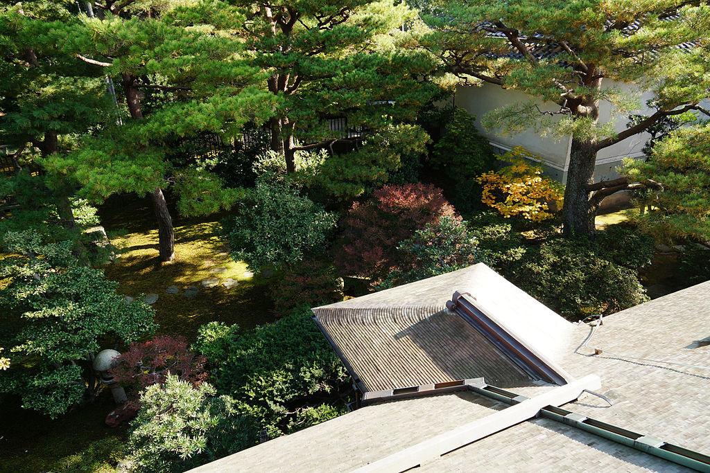 1024px-131109_Seisonkaku_Kanazawa_Ishikawa_pref_Japan07s3.jpg