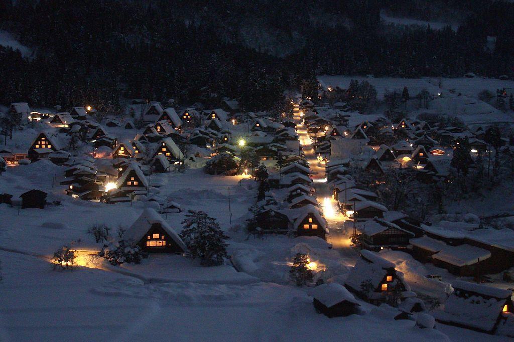 冬はこんなふうらしい_2