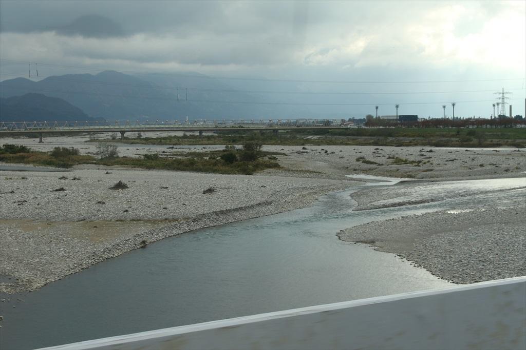 往路車窓からの景観_2