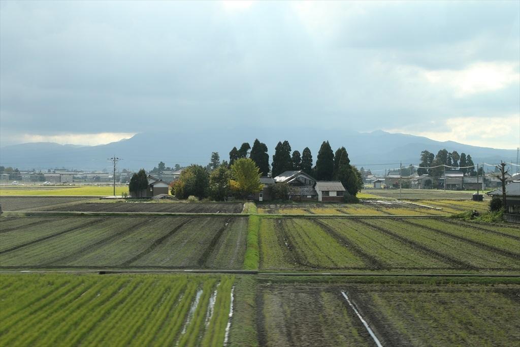 往路車窓からの景観_1
