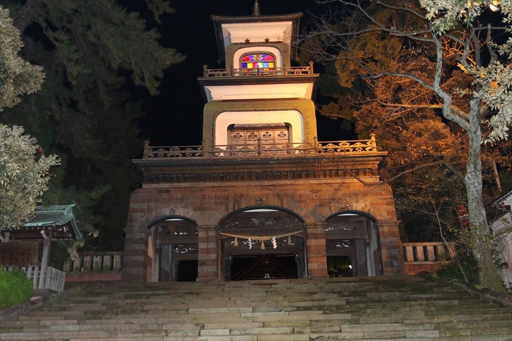 尾山神社_5