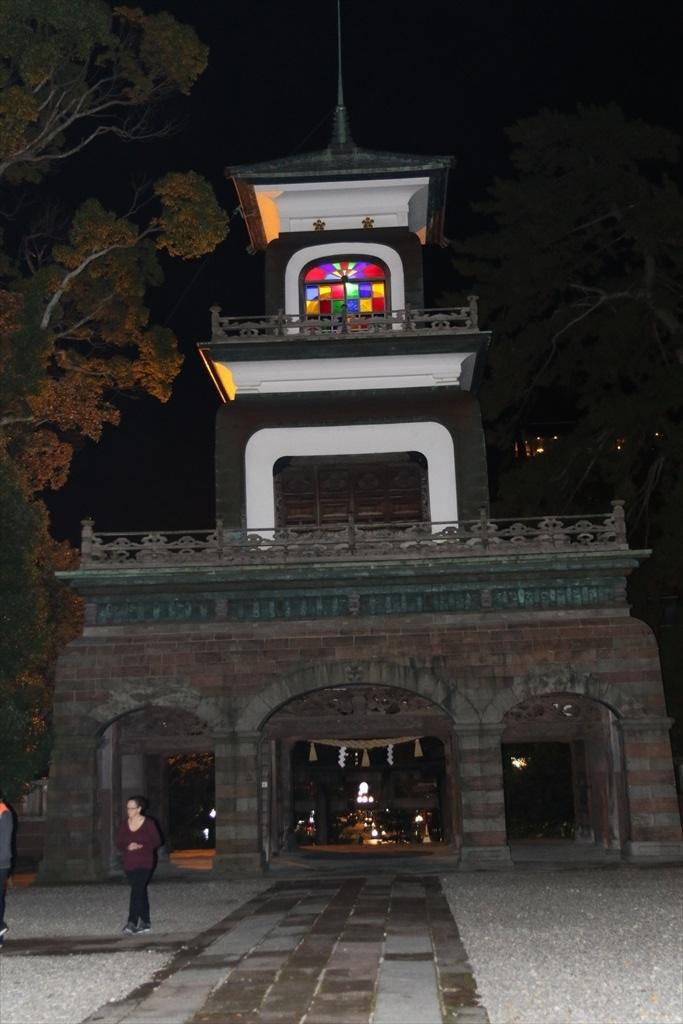 尾山神社_6