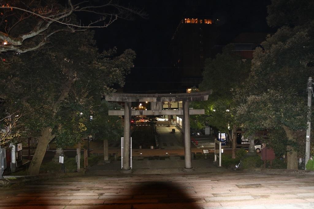 尾山神社_14