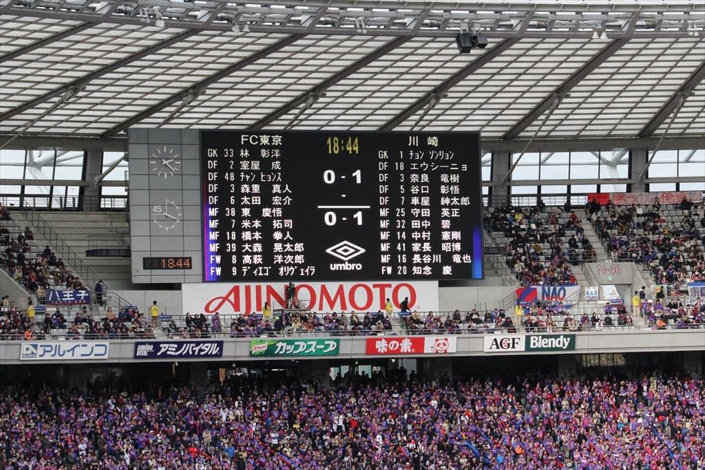 先制点は川崎フロンターレ(前半19分)_6