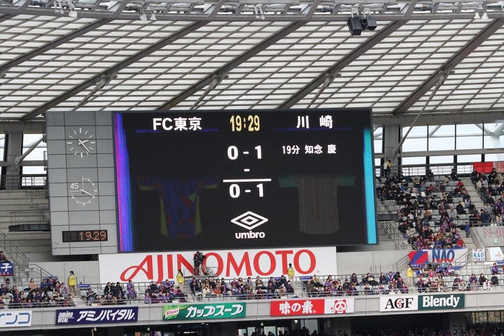 先制点は川崎フロンターレ(前半19分)_7