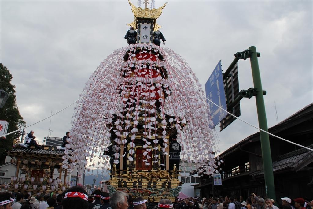 2012年10月に行われた特別催行の時の様子_2