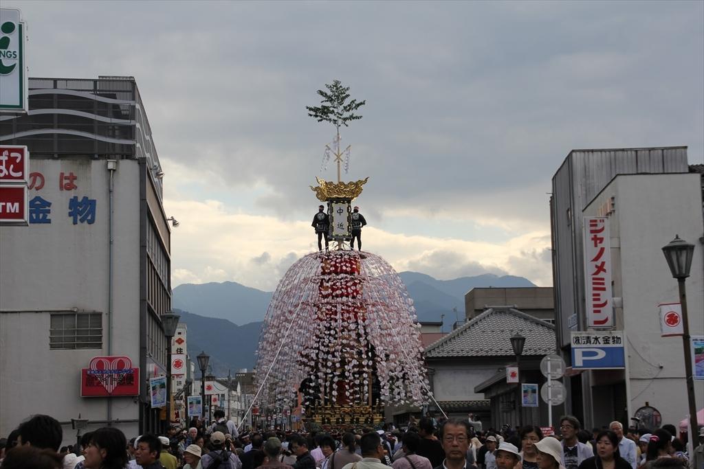 2012年10月に行われた特別催行の時の様子_3