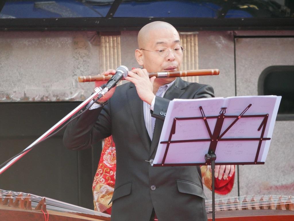 横浜中華芸術学校(古筝演奏)(2)_21