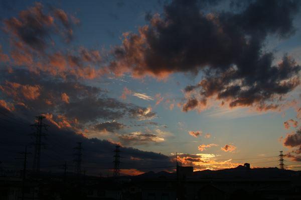 20181031_yuyake_06.jpg