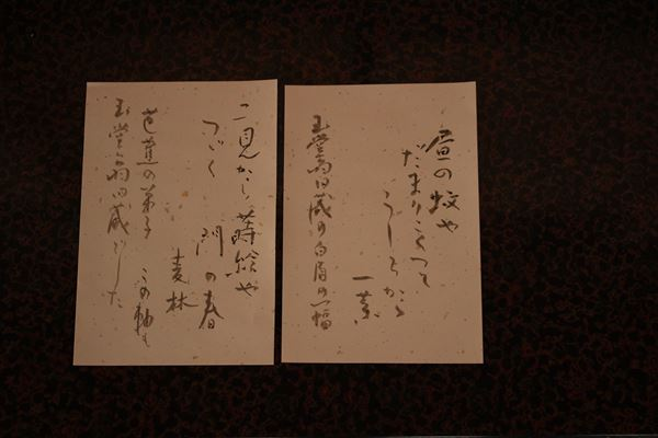20181216_mitake_152.jpg