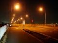 190119玉水橋は2度