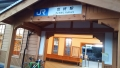 181224JR京終駅