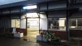190126JR桜井線帯解駅