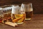 飲み物-ホットウイスキー