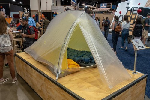 Big Agnes Fly Creek HV Carbon_3