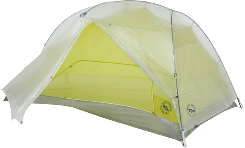 Big Agnes Tiger Wall 2 Carbon_2