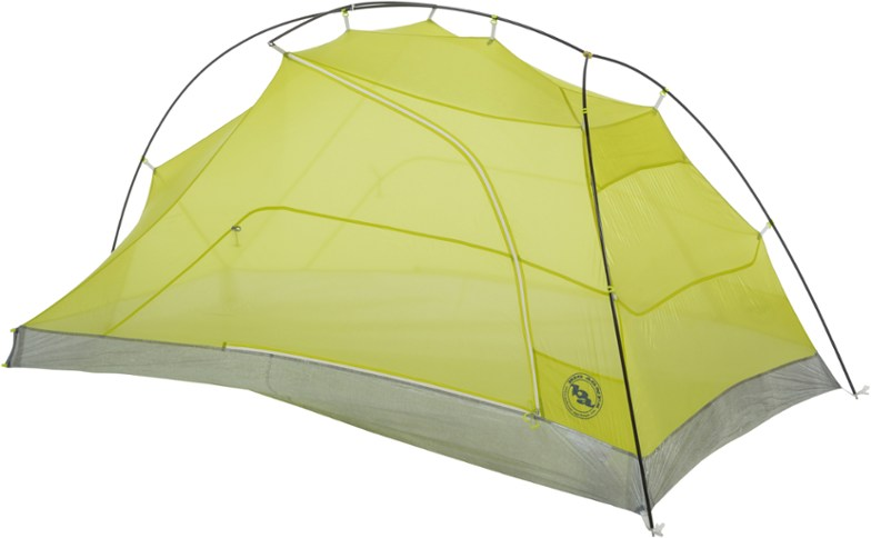 Big Agnes Tiger Wall 2 Carbon_1