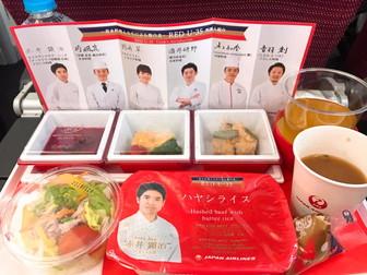 JAL food (6)
